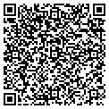 QR code with Precision Foundation Pilings contacts