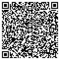 QR code with Mobile Polishing By Joseph contacts