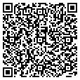 QR code with Jean Jewelry contacts
