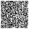 QR code with Steven R Kaplan MD contacts