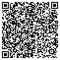 QR code with Activefilings LLC contacts