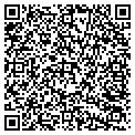 QR code with Charter Asset Management Inc contacts