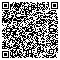 QR code with William Lapierre contacts