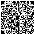 QR code with Fultz Handyman Service contacts