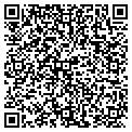 QR code with Diann's Beauty Shop contacts