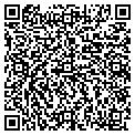 QR code with David L Anderson contacts