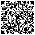 QR code with Timothy Lawrence Office contacts