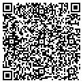 QR code with Cafe Nostalgia contacts