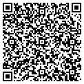 QR code with Patriot Plumbing Co contacts