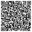 QR code with Jorge Lawn Service Inc contacts