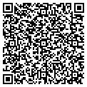 QR code with Chamber of Commerce Sebastian contacts