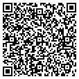 QR code with Mc Clain Inc contacts