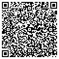 QR code with Golobish Freight Services contacts