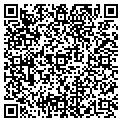 QR code with Jon Jay & Assoc contacts