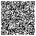 QR code with Network Closing Service Inc contacts
