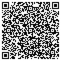 QR code with Shahrukh T Iranpur DDS contacts