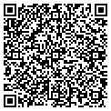 QR code with Clearwater Gas Systems contacts