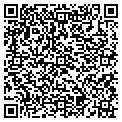 QR code with S & S Oriental Rugs Gallery contacts