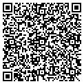 QR code with Bayfront Medical Center contacts