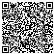 QR code with Leader Newspapers contacts