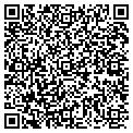 QR code with Video Fixers contacts