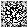 QR code with Fellsmere Feed contacts