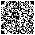 QR code with Scally's Lube & Go contacts