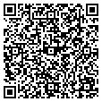 QR code with Ray N Lait contacts