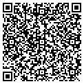 QR code with Mini Chinese Restaurant contacts