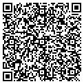QR code with Bopam International contacts