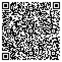 QR code with Brevard County Mosquito Div contacts