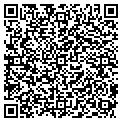 QR code with Central Purchasing Inc contacts