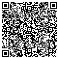 QR code with Hot Spring County Water Assn contacts