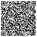 QR code with Lawson Financial Corp contacts