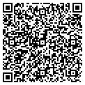 QR code with Krusen Properties LLC contacts