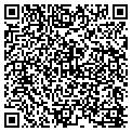 QR code with News Max Media contacts