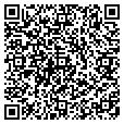 QR code with Ceejays contacts