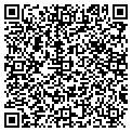 QR code with South Florida Lawn Care contacts