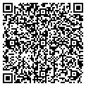QR code with Great Garage Doors Inc contacts