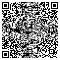 QR code with Seleus Apartments LLC contacts