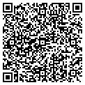 QR code with General Drywall contacts