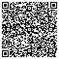 QR code with Sourceone International Inc contacts