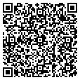 QR code with Unique's contacts