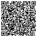 QR code with Jose I Cardin MD contacts