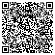 QR code with Blue Java contacts