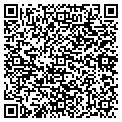 QR code with Johnson Chapel Missionary Charity contacts