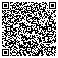 QR code with Aero Impex contacts