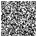 QR code with Premium Panel Homes contacts