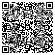 QR code with Print Shack contacts
