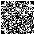 QR code with W K Z Y Cozy 1069 F M contacts